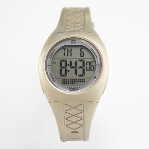 reloj digital de pulsera mujer yess watches chile